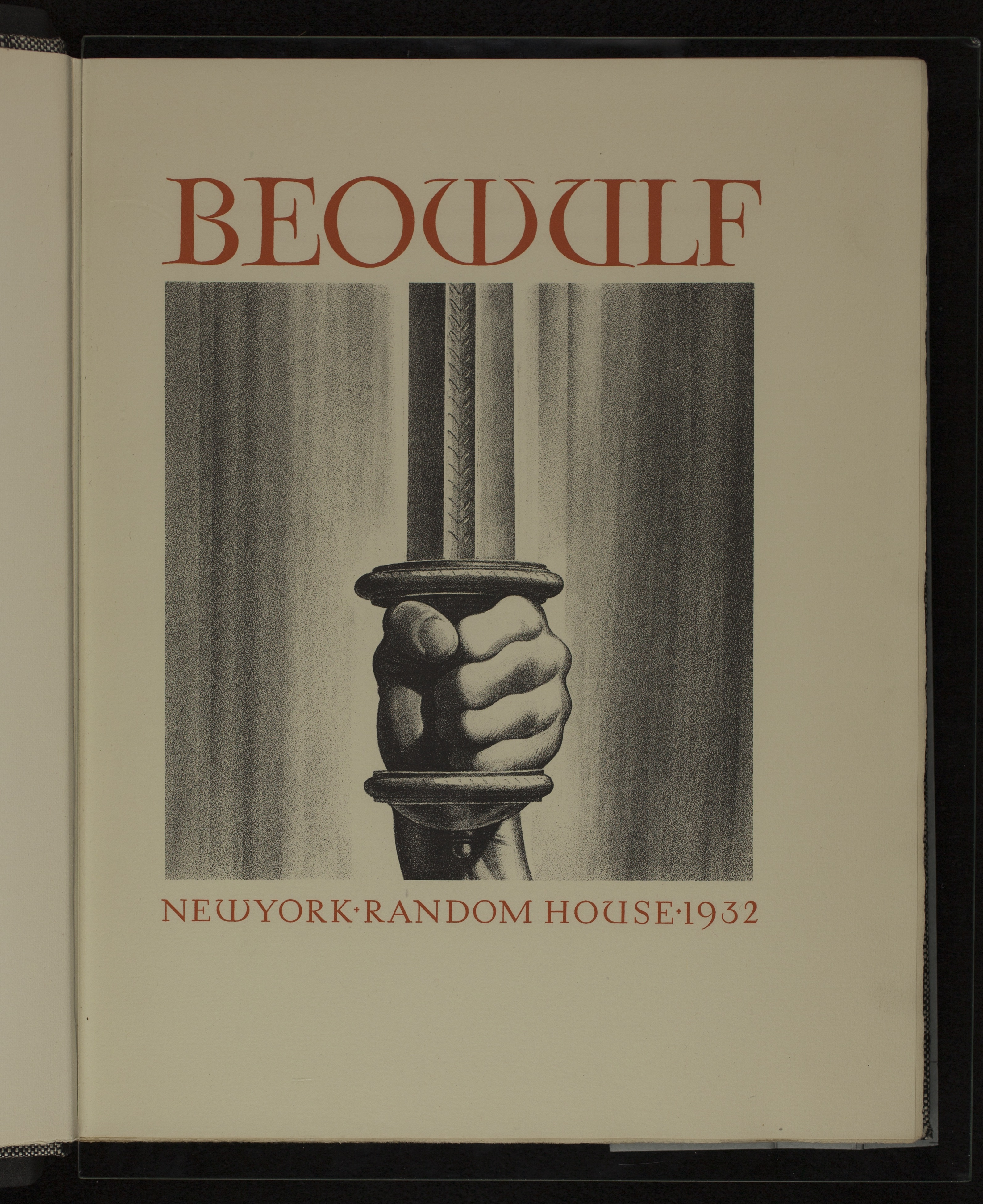 """The American illustrator, Rockwell Kent, had a distinctive """"moderne"""" style  that combined geometricized forms with a rugged, even heroic, ..."""
